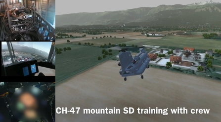 56DC3E05-EC6A-40B4-A620-5F2C6E17FCF1